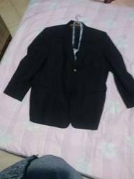 Título do anúncio: Vendo conjunto terno
