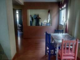 Título do anúncio: Conjunto Residencial Carolina   Apartamento 2 Dorm   Vaga   51m²Priv  Tingui