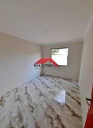 Ra##(sp3005) Belíssima casa de 3 quartos com piscina em São Pedro da Aldeia