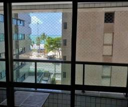 Apartamento com 3 quartos à venda, 94 m² por R$ 950.000 - Boa Viagem - Recife/PE