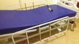 Título do anúncio: Cama hospitalar elétrica
