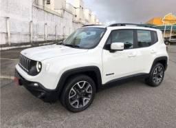 Jeep Renegade 1.8 16V/2019