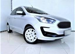 Título do anúncio: Ford Ka 2019 1.0 flex / Katarina (81)9 9816.4394