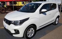 Fiat MOBI  2016