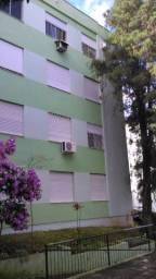 Apartamento para alugar Jardim Vila Nova