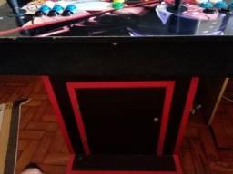 Vende se um controle arcade
