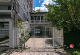 Casa Comercial no BIGORRILHO de 60,00 m2 - 04074.002-RAZAO