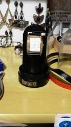 Relógio Mondaine original 150reais