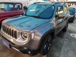 Jeep Renegade LIMITEND 2019
