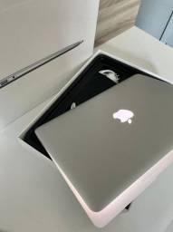 "Título do anúncio: MacBook Air 13,3"""