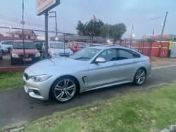 BMW 428i M GRAN COUPÉ SPORT