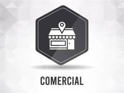 Título do anúncio: CX, Casa comercial, cód.56882, Guararapes/Guararap