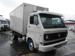 Vw 9150 delivery Refrigerado 2011