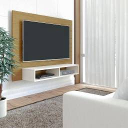 "Painel Flash - TV 42"""