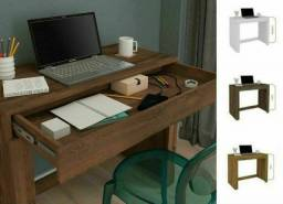 Título do anúncio: // Mesa Cléo // Largura 0,95cm /home office/