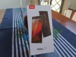 Smartphone TCL T7 (Novinho)
