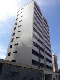 Título do anúncio: Apartamento à venda com 4 dormitórios em Patriolino ribeiro, Fortaleza cod:REO368921