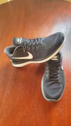 Nike Flex Run 41