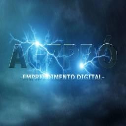 Logotipo para empresas