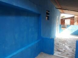 Título do anúncio: alugo casa em Guapimirim