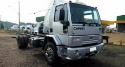8f566cece7 Caminhão (93)99217-9117 - 2017