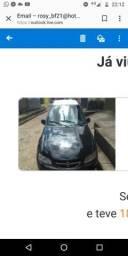 Nao estou vendedo Veículo celta preto - 2004