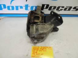 Coxim Dianteiro Motor Pajero FULL 2.8 8V 4X4 92/02