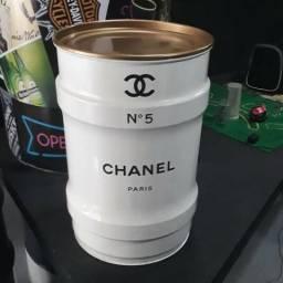 Tambores Personalizados 100 e 200 litros