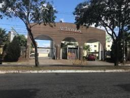 Alugo Apartamento 2Q - Jardim Novo Mundo - Residencial Metrópoles