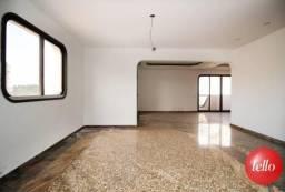 Apartamento à venda com 5 dormitórios em Mooca, São paulo cod:113625