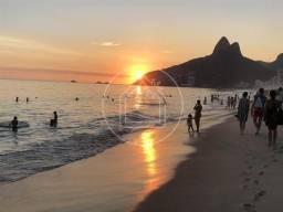 Apartamento à venda com 4 dormitórios em Ipanema, Rio de janeiro cod:846234