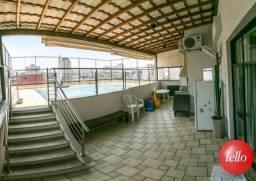 Apartamento à venda com 5 dormitórios em Vila mariana, São paulo cod:167723