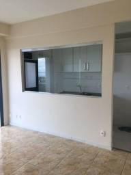 Apartamento 2 quartos Condomínio Acquarelle