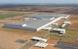 Fazenda 50 alqueires Itirapina SP próximo a Montadora Honda