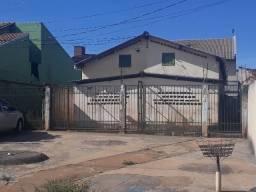 Lote, casa de 2 quartos na avenida do setor Vereda Dos Buritis, Goiânia, GO