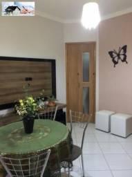 Condomínio residencial azaleias