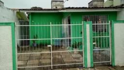 Casa à venda com 2 dormitórios em Jardim atlântico, Olinda cod:T04-19