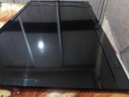 Televisão Sony 46 polegadas (Leia a descrição)