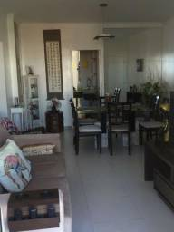 AP205 - cd Algarve - 3/4 com dependência, 500m praia Sombra 111m² - 79 9  *