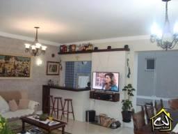 Reveillon 2020 - Apartamento c/ 4 Quartos - 1 Quadra do Mar (Praia Grande) - Centro