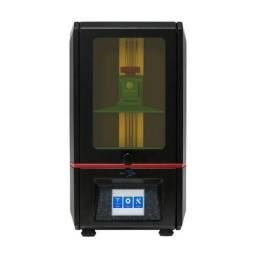 Impressora 3D Anycubic Photon SLA - Nova