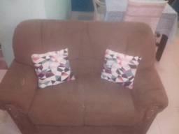 Vendo sofá $130