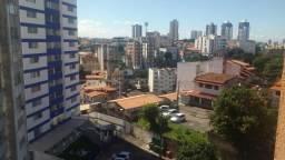 Apartamento com 2/4, uma suite à venda, 72 m² por r$ 260.000 - luiz anselmo - salvador/ba