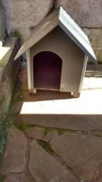 Casa cachorro porte médio