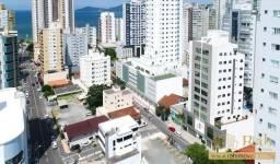 Apartamento diferenciado, com 2 suítes mais 1 dormitório, área de lazer com piscina e salã
