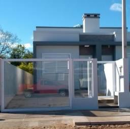 Aluguel de Casa para veraneio em São Lourenço do Sul