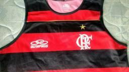 294817e0ab Camisas regatas - Roupas e calçados - St 8, Águas Lindas De Goiás ...