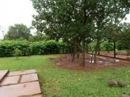 Casa em Condomínio no Jockey Park em Uberaba - MG