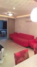 Apartamento à venda com 3 dormitórios em Pilares, Rio de janeiro cod:69-IM406784