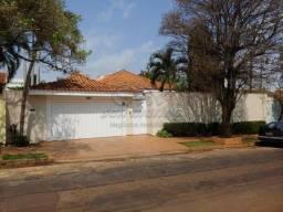 Casa à venda com 4 dormitórios em Nova jaboticabal, Jaboticabal cod:V4592
